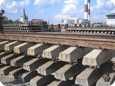 Инструкция Рк По Содержанию Железнодорожных Подъездных Путей